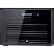 Buffalo Technology – TeraStation TS5800DN2408, 24 To