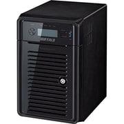 Buffalo Technology – TeraStation WSS WS5600DN1206S2, 12 To
