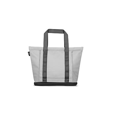 Umbra Vanity Organizer, Large, Grey/Charcoal