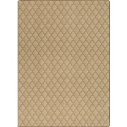 Milliken Imagine Essex Spice Area Rug; 2'1'' x 7'8''
