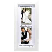 Malden Wedding Berkeley Picture Frame