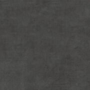 International Caravan Rattan Swivel Rocker; Grey