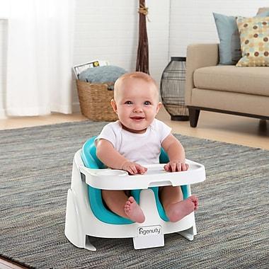 Ingenuity™ Baby Base, Aqua