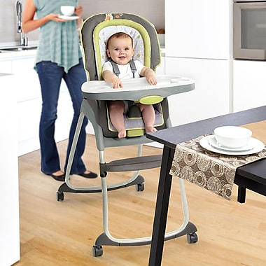 Ingenuity™ Trio 3-in-1 High Chair, Marlo