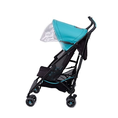 Baby Cargo 100 Series Umbrella Stroller