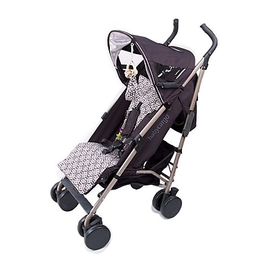 Baby Cargo 300 Series Umbrella Stroller