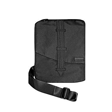 Baby Cargo Fiona Stroller Bag, Moonless Night Black
