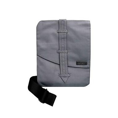 Baby Cargo Fiona Stroller Bag, Slate