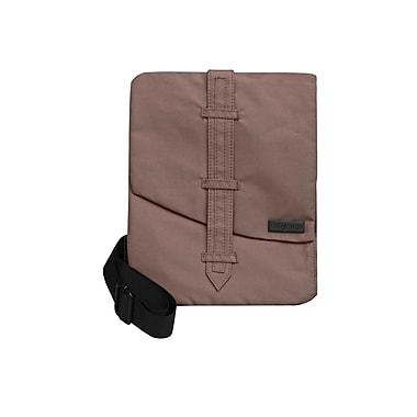 Baby Cargo Fiona Stroller Bag, Deep Ash