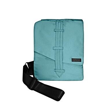 Baby Cargo Fiona Stroller Bag