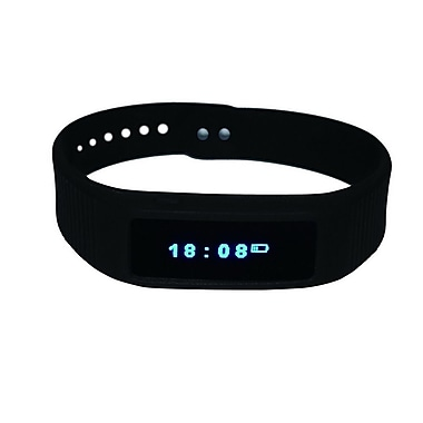 iView PW-ACSW-S5BK-IVI Smart Wrists S5