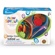 Learning Resources  New Sprouts® Garden Fresh Salad Set LER9745-D