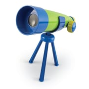 Learning Resources  Primary Science Big View Telescope LER2817