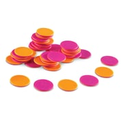 Learning Resources Brights!™ Two-Color Counters LER3556