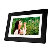 "ViewSonic 10.1"" LED Digital Photo Frame (VFD1028W-11)"