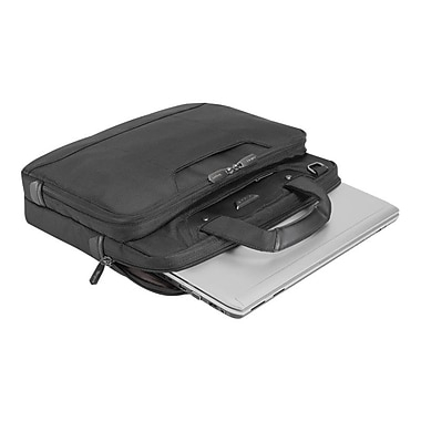 Targus ® Black UltraThin Corporate Traveller 14
