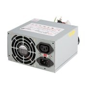 StarTech PS2POWER230 AT Power Supply, 230 W