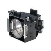 Epson ® ELPLP37 230W UHE Replacement Projector Lamp for PowerLite 6100i Multimedia Projector (V13H010L37)