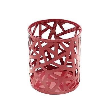 NeatLife Pencil Cup, Marsala