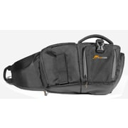 rOOCASE Picto Series RC-PICTO-SLN DSLR Camera Sling