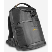 rOOCASE Picto Series RC-PICTO-BPK DSLR Camera Backpack