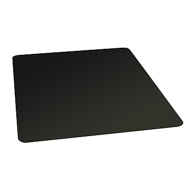 ES Robbins Rectangle Desk Pad, 19