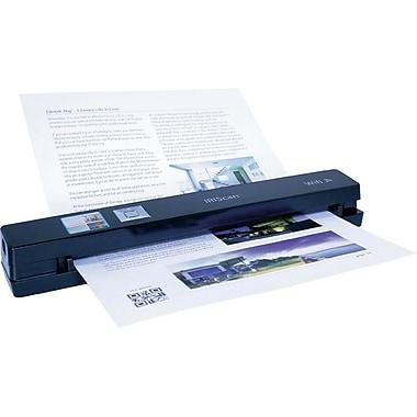 Iris IRIScan Anywhere 3 Wireless Portable Scanner