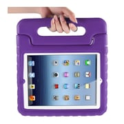 i-Blason IPAD5-KIDO-PRPL Polycarbonate Case for Apple iPad Air, Purple