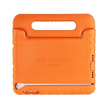 i-Blason IPAD3-KIDO-ORG Polycarbonate Case for Apple iPad 2/3/4, Orange