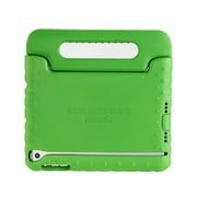 i-Blason IPAD3-KIDO-GRN Polycarbonate Case for Apple iPad 2/3/4, Green