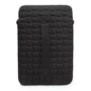 "USA Gear FlexARMOR X 3782679 Neoprene Sleeve for 11.1"" Tablet, Black"