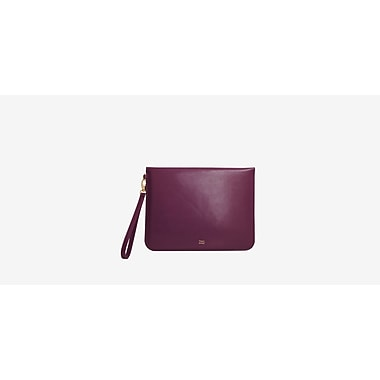 Paperthinks PT01080 Recycled Leather Folio Case for 11