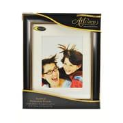 "Nielsen Bainbridge Tuscan Frames, Black/Gold, 12"" x 15"" 8 1/2"" x 11"" (32416)"