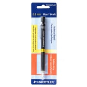 Staedtler Graphite 925 Series Mechanical Pencils