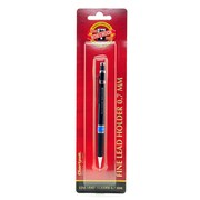 Koh-I-Noor Mephisto Mechanical Pencils 0.7 mm each