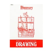 Discovery Drawing Pads