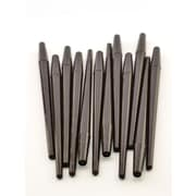 Speedball Pen Nib Holder No. 104 box of 12