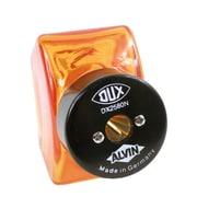 Alvin Dux Pencil Sharpener sharpener [Pack of 2]