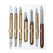 Kemper Ceramic Tool Kit set of 7
