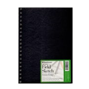 Strathmore Hardcover Recycled Field Sketch Books 10 in. x 7 in. [Pack of 2]