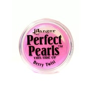 Ranger Perfect Pearls Powder Pigments berry twist jar [Pack of 6]