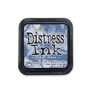Ranger Tim Holtz Distress Ink faded jeans pad [Pack of 3]