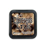 Ranger Tim Holtz Distress Ink walnut stain pad [Pack of 3]