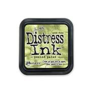 Ranger Tim Holtz Distress Ink, Peeled Paint Pad, 3/Pack (50822-PK3)