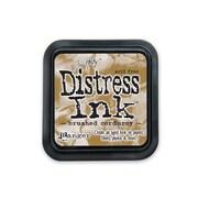 Ranger Tim Holtz Distress Ink Brushed Corduroy Pad, 3/Pack (54385-PK3)