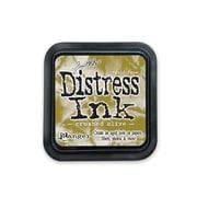 Ranger Tim Holtz Distress Ink crushed olive pad [Pack of 3]