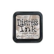 Ranger Tim Holtz Distress Ink pumice stone pad [Pack of 3]
