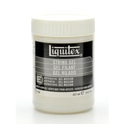 Liquitex String Gel 8 oz.