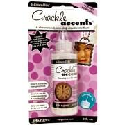 Ranger Crackle Accents crackle medium [Pack of 3]