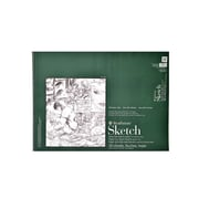 Strathmore Series 400 Premium Recycled Sketch Pads